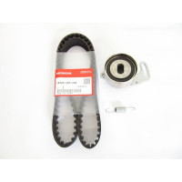 14400-ZW5-004 / 14510-ZW5-003 / 13407-ZW5-000 Kit de Distribution Honda BF115 et BF130