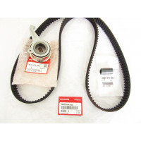 14400-P8A-A02 / 14510-ZY3-003 / 14520-ZY3-000 Kit de Distribution Honda BF175 è BF250
