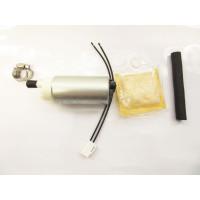 Pompe à Essence Electrique Suzuki DF50
