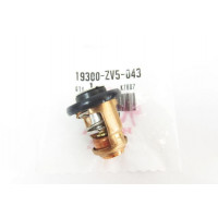 Thermostat d'Origine Honda 130CV 4T