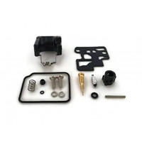 Carborator repair kit Yamaha F2.5