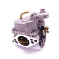 Carburator Mercury 8 HP 4-Stroke 3303-895110T01 / 3303-895110T11 / 8M0104462