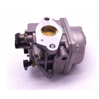 Carburator Mercury 6 HP 4-Stroke