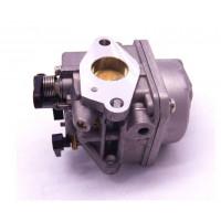 3303-8M0053668 Carburator Mercury 4 to 6 HP 4-Stroke