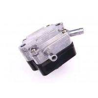 5040977 / 05040977 Fuel Pump Johnson Evinrude 4 to 9.8HP