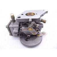 Carburateur Yamaha 4CV 2T