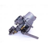Carburateur Mercury 3.3CV 2T
