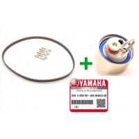 6EK-11590-00 / 6EK-W4624-00 Kit Distribution Yamaha F115B et F130A 2015 à 2019
