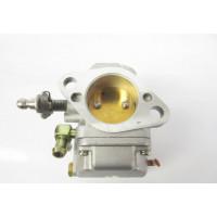 Carburateur Haut Mercury 60CV 2T