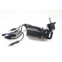 35100-ZV5-013 Switch assy Honda BF8 to BF250
