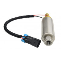 Electric Fuel Pump Mercruiser Scorpion 377