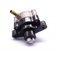 Fuel Pump Mercury 75HP 4-stroke