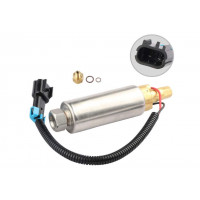 Electric Fuel Pump Mercruiser 496