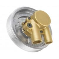 Water Pump Volvo Penta 4.3 21212799 / 3812519
