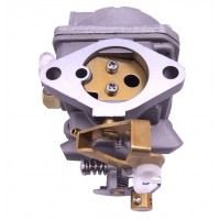 13200-91J00 / 13200-91J70 Carburetor Suzuki DF4 and DF6