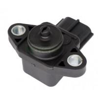 18590-72F21 Sensor pressure Suzuki DF90 a DF140