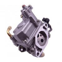 Carburetor Mercury 15HP 4-stroke for remote control