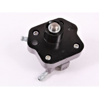 16700-935-024 Fuel pump Honda BF75 to BF100