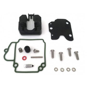 Carburetor kit Yamaha F20