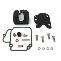 Carburetor kit Yamaha F25