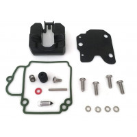 Carburetor kit Yamaha F25