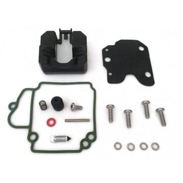 65W-W0093-00 / 65W-W0093-02 / 67C-W0093-00 Carburetor kit Yamaha F20 to F40
