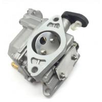 Carburetor Yamaha F13.5