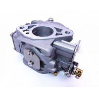 Carburetor Tohatsu 5HP 2-Stroke