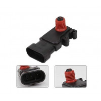 Pressure sensor Mercury 100HP 4-Stroke