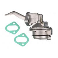 Fuel pump OMC Marine 5.8L