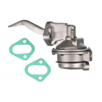 3854053 Fuel pump Volvo Penta 5.0L and 5.8L