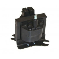 Ignition coil Mercruiser 5.7L