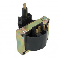 Ignition coil Volvo Penta L4