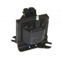 Ignition coil Mercruiser 350TBI