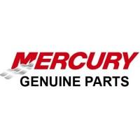 Kit d'entretien Mercury 90CV 4T Carburateur - ORIGINE CONSTRUCTEUR