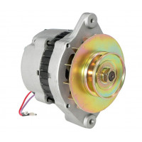 Alternator MANDO type for Mercruiser 185 GM 3.8L and 4.3L