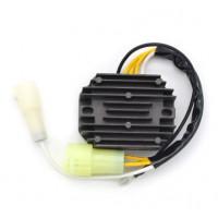 Rectifier / Regulator Suzuki DT225