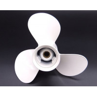 Propeller Honda BF25 and BF30 9 7/8 X 10