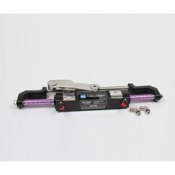 Hydraulic steering cylinder Mavimare MC300HD