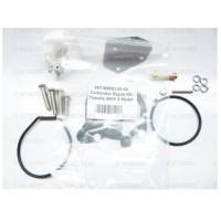 66T-W0093-00 Kit Carburateur Yamaha 40CV 2T