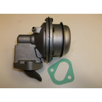 Fuel Pump Volvo Penta BB260