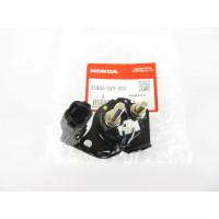 Starter Relay Honda BF40 35850-ZZ5-003
