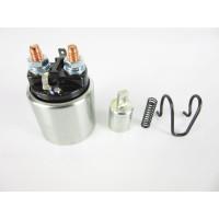 31220-90J00 / 31220-94J00 Starter Relay Suzuki DF90 to DF140