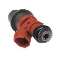 68F-13761-00 Injector Yamaha 150 to 200HP HPDI
