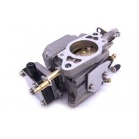 6L2-14302-11 Carburetor Yamaha 25HP 2-stroke