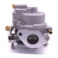 6AU-14301-40 / 6AU-14301-41 Carburetor Yamaha F9.9