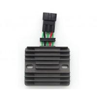 68V-81960-10 Rectifier / Regulator Yamaha F80