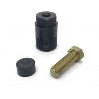 Flywheel removal kit Mercury 100HP 2-Stroke