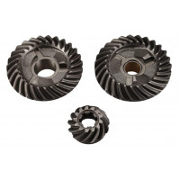 61N-45551-00 / 61N-45571-00 / 61N-45560-10 Lower unit gear Yamaha F20 and F25