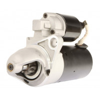 185086610 / 185086620 Starter Perkins 103 and 104